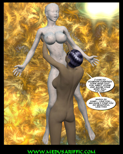 Maxine Midnight Ch.1-27 - part 29